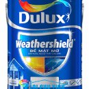 dulux-weathershield-be-mat-mo-800×800