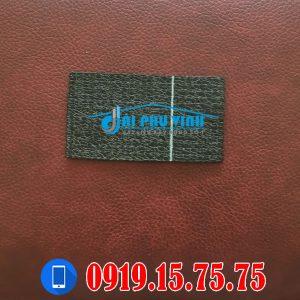 Màng chống thấm khò nóng Laribit 3mm mặt trơn. Đặt hàng Lh 0919157575