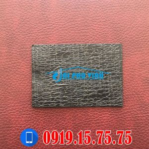Màng khò nóng chống thấm Laribit mặt trơn 2 mm. Đặt hàng 0919157575