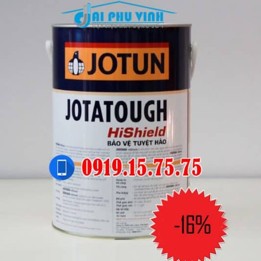 Jotun-jotatough-hishield-bao-ve-tuyet-hao