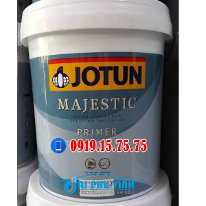 Sơn lót cao cấp jotun majestic primer. Đặt mua liên hệ: 0919.15.75.75