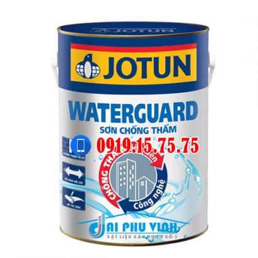 son-chong-tham-jotun-waterguard