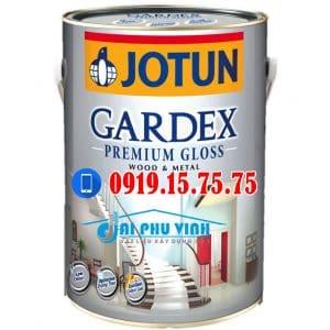 sơn dầu jotun gardex. Liên hệ đặt hàng: 0919.15.75.75